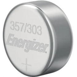 ENERGIZER® - Pile oxyde...