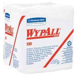 WYPALL® - Lingettes...