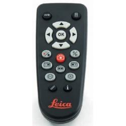 Leica - Télécommande IR RC3...