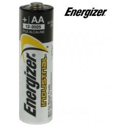ENERGIZER® - Pile alcaline...