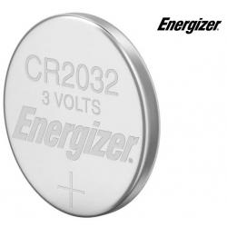 ENERGIZER® - Pile Lithium -...