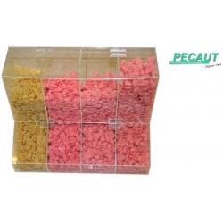 PECAUT - 100% anti UV -...