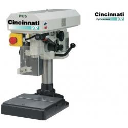 Cincinnati PE 5 - Perceuse...