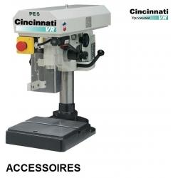 Cincinnati - Accessoires...