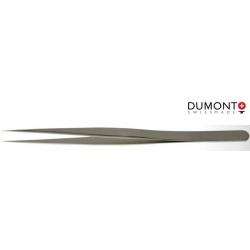 Dumont - SS135 - Brucelle à...