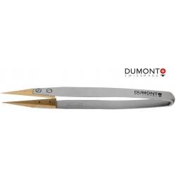 Dumont - Type 159 - Modèle...