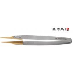 Dumont - Type F - Modèle...