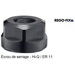 REGO-FIX - ER - Écrous de...