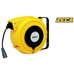ZECA - Enrouleur de câble...
