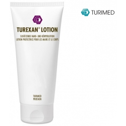 TUREXAN® LOTION - Lotion...