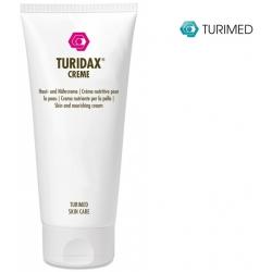 TURIDAX® CRÈME - Crème...
