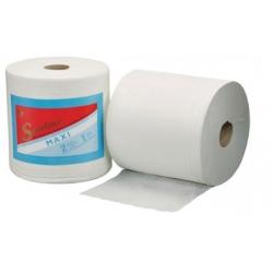 Papier Starline Maxi - 5966.0