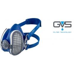 GVS - Masque Elipse P3...