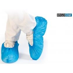HYGOSTAR® - 110...