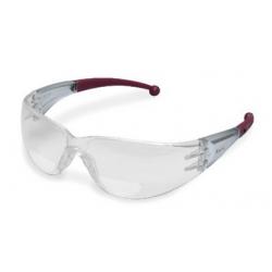 Elvex lunettes bifocales -...