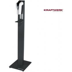 KRAFTWERK - Distributeur...