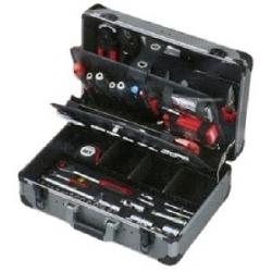 JET® Tools - Coffret...