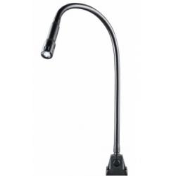 Waldmann lampe ABL -...