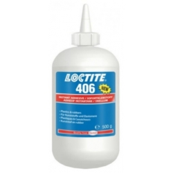 LOCTITE® 406™ - 500 gr -...