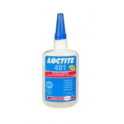 LOCTITE® 401™ - 100 gr -...