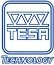 TESA TECHNOLOGY
